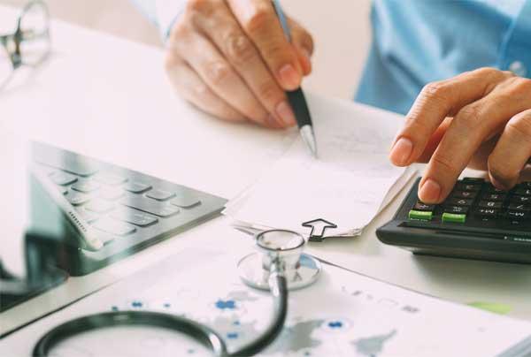 Revenue Management Services
